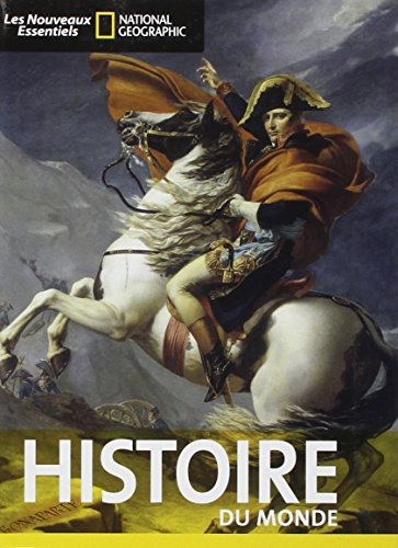 histoire-du-monde