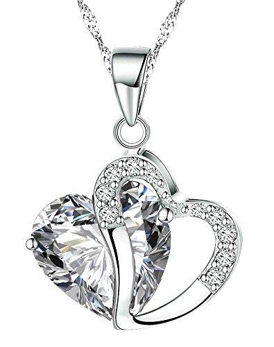 boolavard-collier-avec-pendentif-mode-cristaux-autrichiens-coeur-shape-boite-cadeau-clair