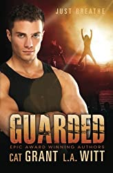 Guarded by Cat Grant (2014-03-11)