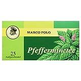 Marco Polo Pfefferminztee