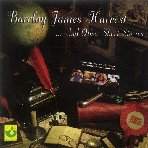 Barclay James Harvest And Othe...