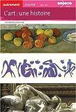 L'art - Une histoire