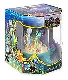 Aqua Drachen Sea Friends Deluxe
