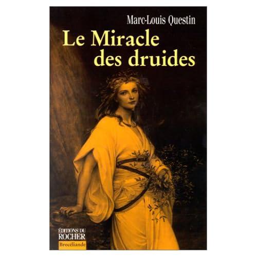 Le Miracle des druides