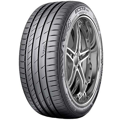 kumho pneu 235/45 zr18 98y XL ps71 ECSTA, pneumatique tourisme