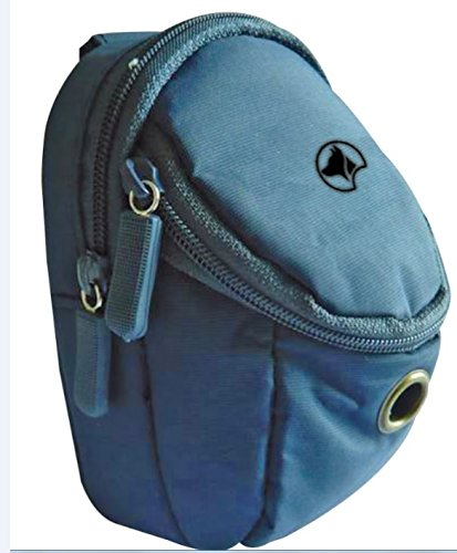 Croci – Hiking Smart-Bag C/Rotolo