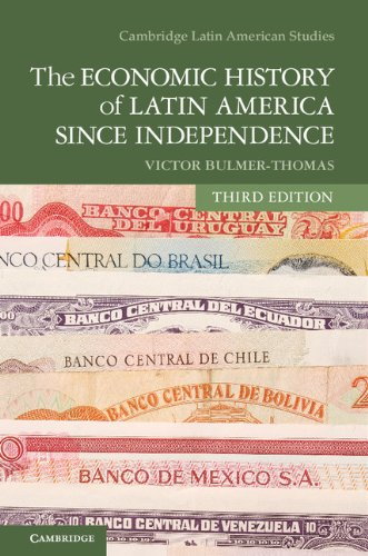 the-economic-history-of-latin-america-since-independence-cambridge-latin-american-studies