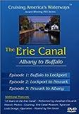 Erie Canal: Albany to Buffalo [Reino Unido] [DVD]