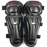 IN THE DISTANCE Genouillère Sports Safety/Race Ginocchiere e gomiti/Protezioni per motocicli/Ginocchiere da gomito Gomiti/Articoli per l'equitazione/Ginocchiere da sci, A