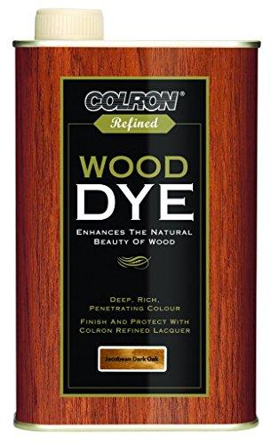 colron-refined-wood-dye-250ml-jacobean-dark-oak