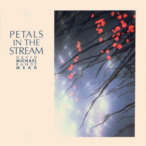 petals-in-the-stream