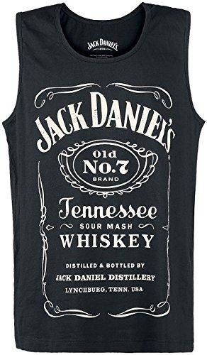 jack-daniel-old-no7-brand-logo-vestaglia-uomo-nero-large