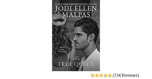 dc1b209e76 His True Queen (Smoke   Mirrors Duology Book 2) eBook  Jodi Ellen Malpas   Amazon.co.uk  Kindle Store