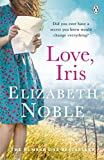'A moving and heart-warming novel about love in all it's forms' Sunday Express From the Number One Sunday Times bestselling author of The Reading Group and Things I Want My Daughters to Know. ____________ Tess ...