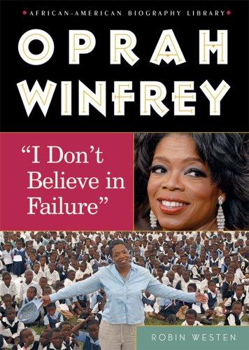 oprah-winfrey-i-dont-believe-in-failure