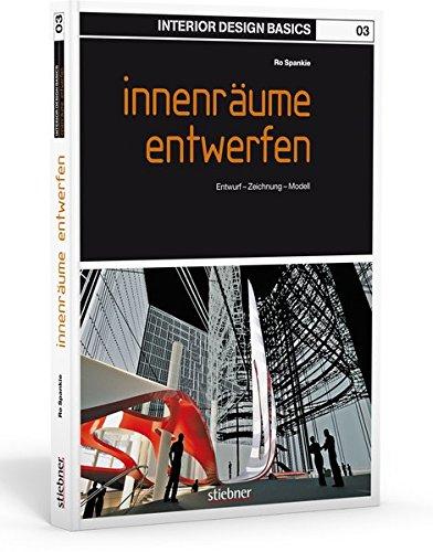 Innenräume entwerfen (Interior Design Basics)