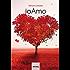 ioAmo (Le Caravelle)