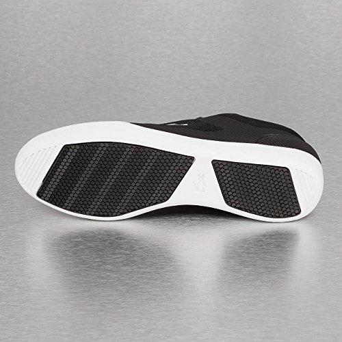 Lacoste Homme Chaussures / Baskets Court Minimal Sport 117 1 Noir