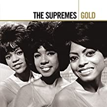 The Supremes (Best Of)