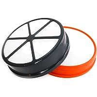 For Vax Premium Quality Type 90 Vacuum Filter Kit Air Reach U90-MA-RE Vacuum Cleaner hoover