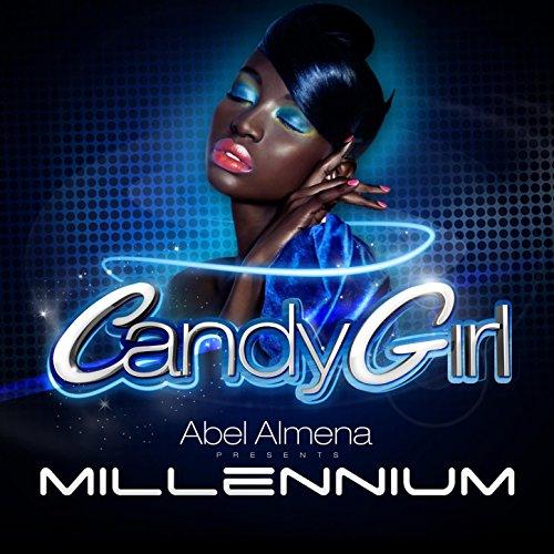 Candy Girl (Radio Edit)