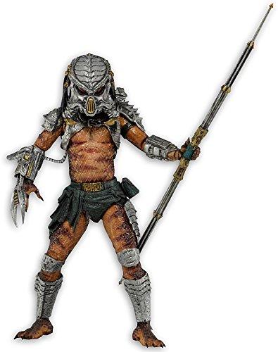 figura-de-accion-predator-depredador-serie-13-depredador-cracked-tusk