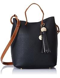 34f42397229 Lino Perros Women s Top-Handle Bags Online  Buy Lino Perros Women s ...