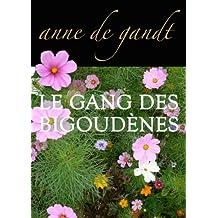 Le Gang des bigoudènes (Saison 1)