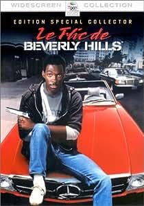 Le Flic de Beverly Hills [Édition Collector]
