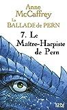 La Ballade de Pern - tome 7
