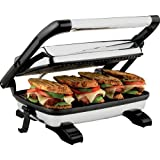 Panini-Press-Gourmet-Sandwich-Maker-Panini-Press-Gourmet-Sandwich-Maker