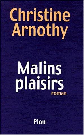 """<a href=""""/node/26359"""">Malins plaisirs</a>"""