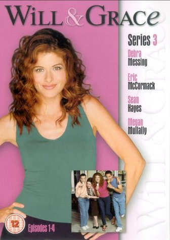 will-and-grace-series-3-episodes-1-4-dvd-2001
