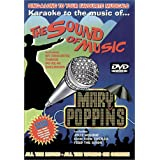 Sound of Music/Mary Poppins Karaoke