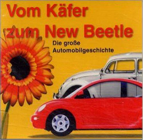 vom-kafer-zum-new-beetle