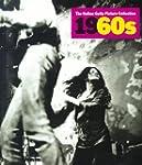 D�cennies du XXe si�cle : 1960
