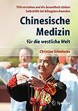 Chinesische Medizin für die westliche Welt (Amazon.de)