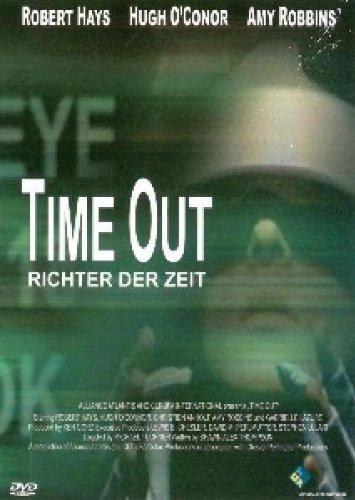 Bild von Time Out - Richter der Zeit
