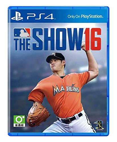 mlb-the-show-16-2016-international-english-version-for-playstation-4-ps4