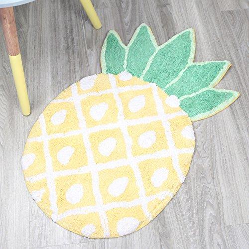 tapis-de-bain-ananas