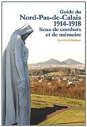 Guide du Nord-Pas-de-Calais