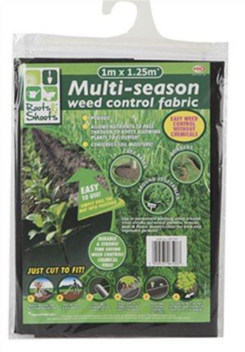 multi-saison-unkrautbekampfung-stoff-125-m-x-1m-durable-garten-gartenarbeit-im-freien