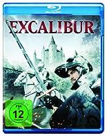 Excalibur [Blu-ray] hier kaufen