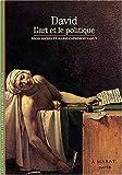 David - L'Art et le Politique