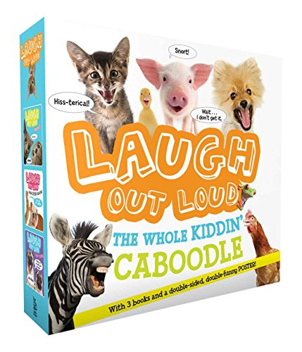 laugh-out-loud-the-whole-kiddin-caboodle-with-3-books-and-a-double-sided-double-funny-poster-laugh-o