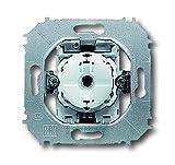 BJ 2001/6 U Druckfolgeschalter-Einsatz