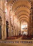 Lumières de Vézelay