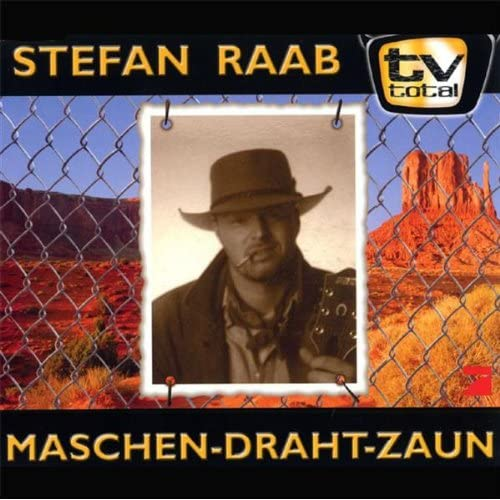 maschen draht zaun extended x rated version by stefan raab on amazon music. Black Bedroom Furniture Sets. Home Design Ideas