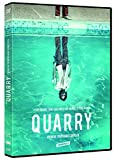 Quarry Temporada 1 DVD España