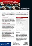Image de Produktionsplanung und -steuerung mit SAP ERP: Ihr umfassendes Handbuch zu SAP PP (SAP PRESS)